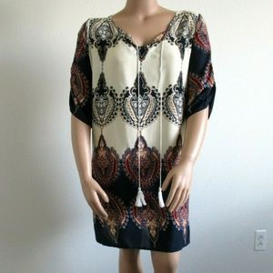 Grace Karin Plus Size XXL Dress NWOT